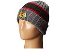 New Era - Stripe Chiller Chicago Blackhawks
