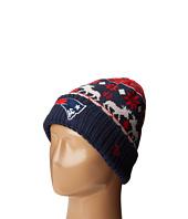 New Era - Team Mooser New England Patriots