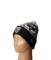 New Era - Team Mooser Oakland Raiders