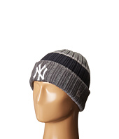 New Era - Stripe Chiller New York Yankees