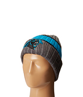 New Era - Stripe Chiller Carolina Panthers