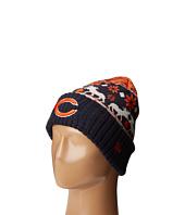 New Era - Team Mooser Chicago Bears