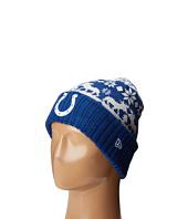 New Era - Team Mooser Indianapolis Colts