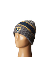 New Era - Stripe Chiller Los Angeles Rams
