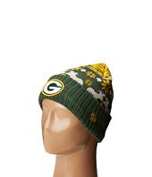 New Era - Team Mooser Green Bay Packers