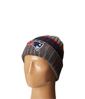 New Era - Stripe Chiller New England Patriots