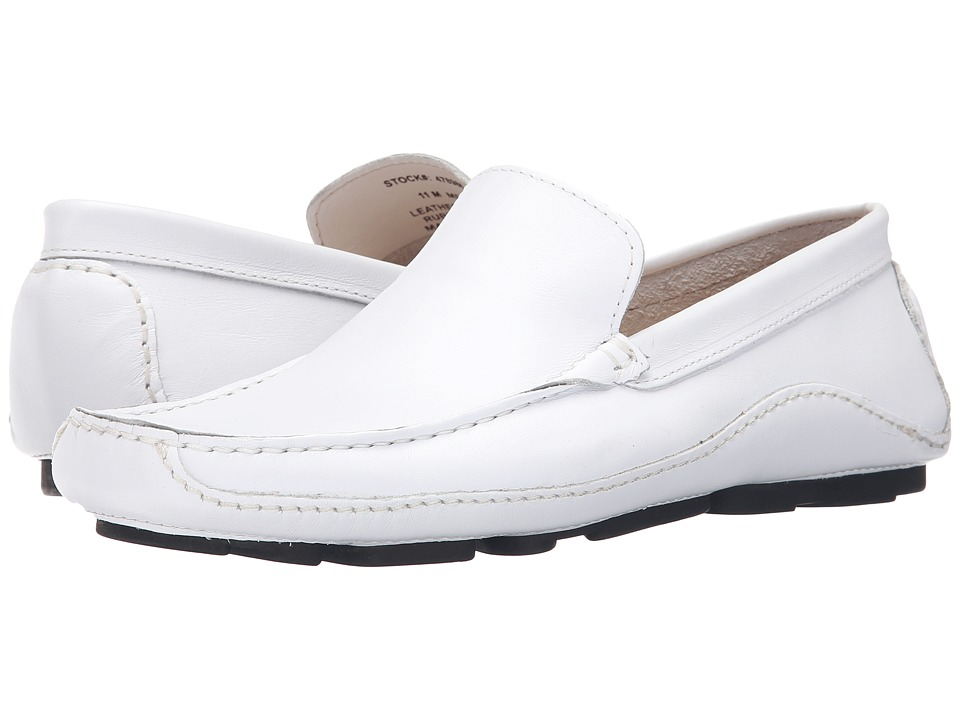 1960s Style Men's Clothing, 70s Men's Fashion Giorgio Brutini - Trevor White Mens Shoes $79.00 AT vintagedancer.com
