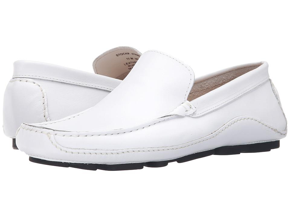 60s Mens Shoes | 70s Mens shoes – Platforms, Boots Giorgio Brutini - Trevor White Mens Shoes $79.00 AT vintagedancer.com