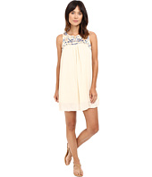 Rip Curl - Daydream Dress