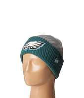 New Era - Cozy Cover Philadelphia Eagles