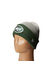 New Era - Cozy Cover New York Jets