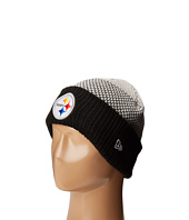 New Era - Cozy Cover Pittsburg Steelers
