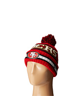 New Era - Vintage Select San Francisco 49ers