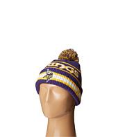 New Era - Vintage Select Minnesota Vikings