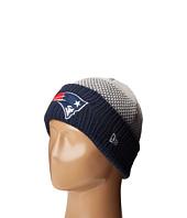 New Era - Cozy Cover New England Patriots