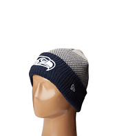 New Era - Cozy Cover Seattle Seahawks
