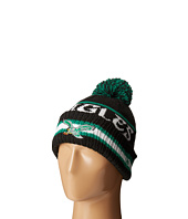 New Era - Vintage Select Philadelphia Eagles