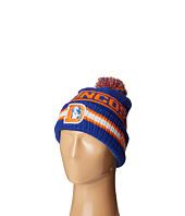 New Era - Vintage Select Denver Broncos CC