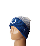 New Era - Cozy Cover Indianapolis Colts