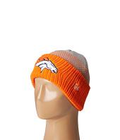 New Era - Cozy Cover Denver Broncos