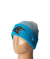 New Era - Cozy Cover Carolina Panthers