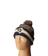 New Era - Vintage Select Los Angeles Rams