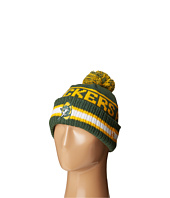 New Era - Vintage Select Green Bay Packers CC