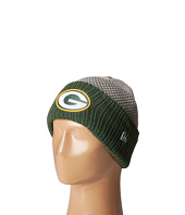 New Era - Cozy Cover Green Bay Packers