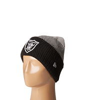 New Era - Cozy Cover Oakland Raiders