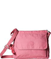 Kipling - Aisling Crossbody Bag