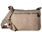 Kipling Callie Handbag (Sandcastle)