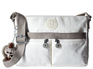 Kipling Angie (Lacquer Pearl)