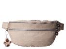 Kipling Yasemina Waistpack (Sandcastle)