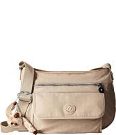 Kipling - Syro Crossbody Bag