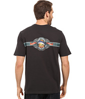 Tommy Bahama - Cigar Club Tee
