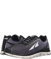 Altra Footwear - One 2.5
