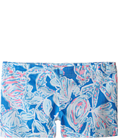 Lilly Pulitzer Kids - Little Liza Shorts (Toddler/Little Kids/Big Kids)