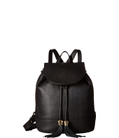 See by Chloe - Vicki Backpack