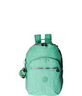 Kipling - Seoul Backpack