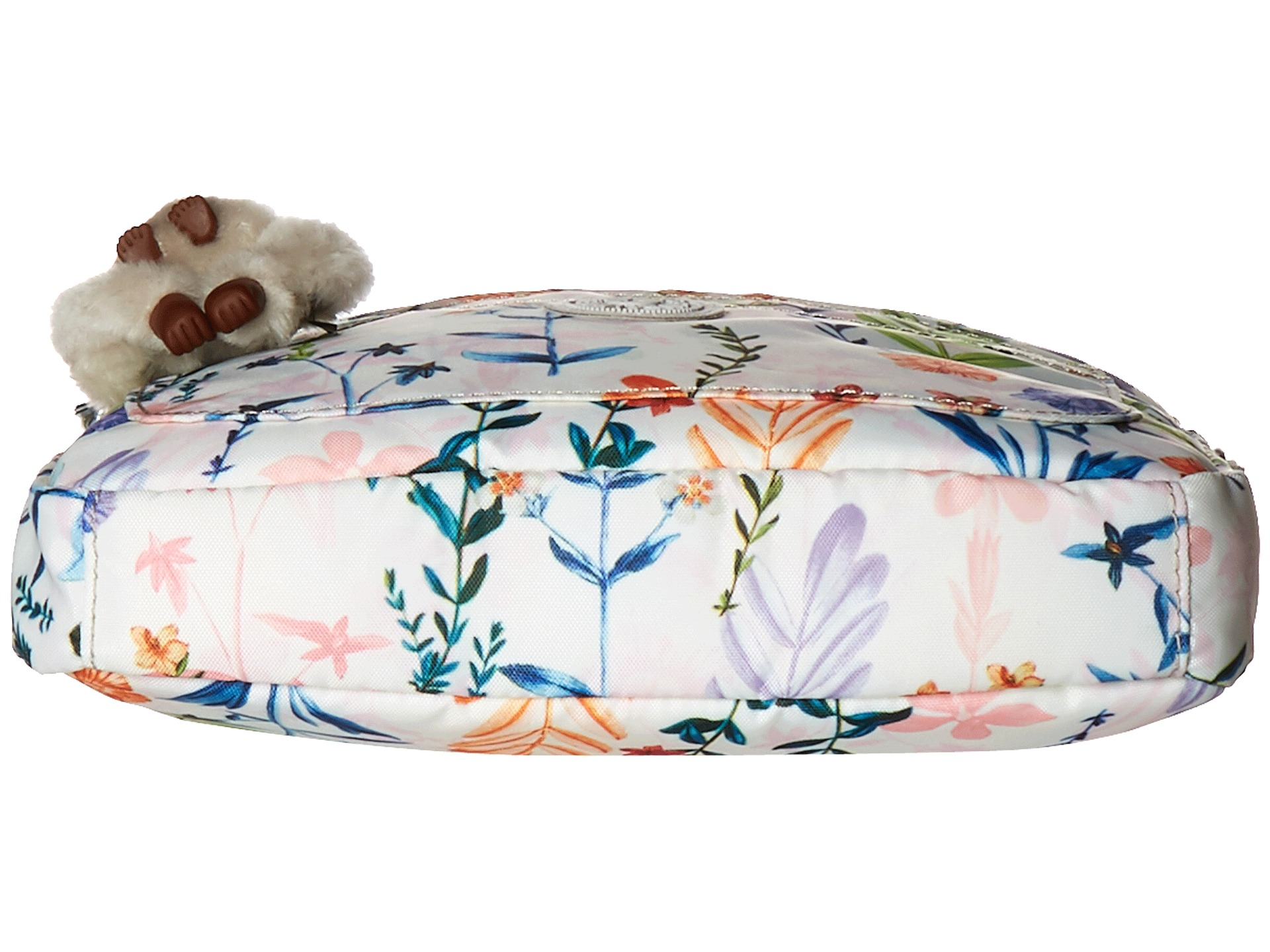 Kipling Sebastian Crossbody Floral Dreamer - Zappos.com Free Shipping BOTH Ways
