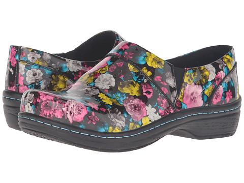 Klogs Footwear Mission - Roxy Rose