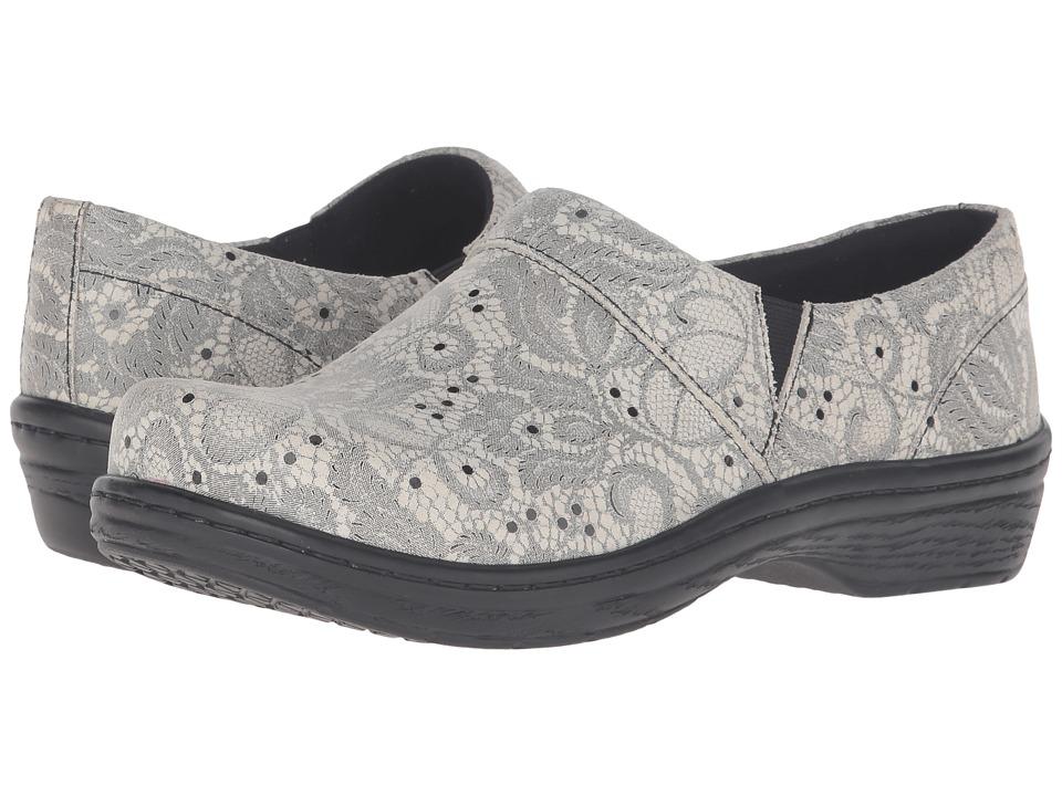 Klogs Footwear Mission (Lace Lanny) Women