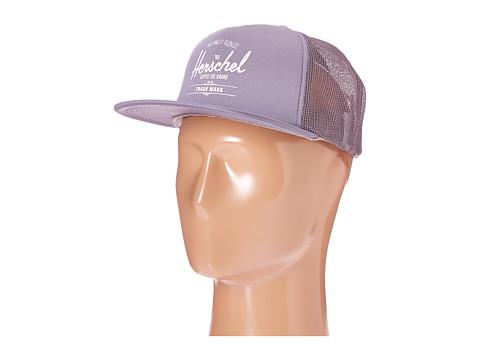 Herschel Supply Co. Whaler Mesh