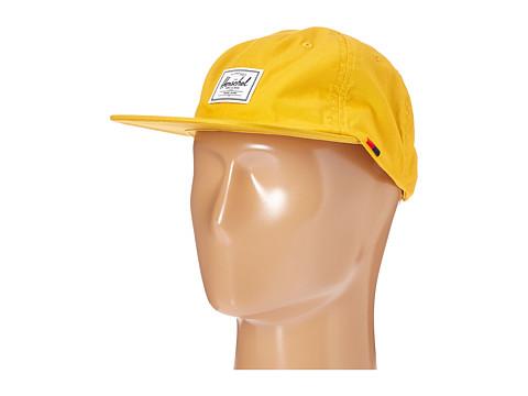 Herschel Supply Co. Albert