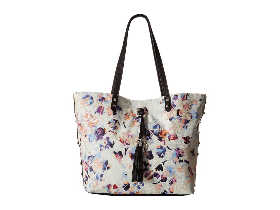 Jessica Simpson - Rodica Tote (Summer Floral) Tote Handbags
