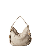 Jessica Simpson - Kendall Hobo