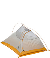 Big Agnes - Fly Creek HV UL 2 Person Tent