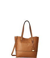 Jessica Simpson - Hanne Tote