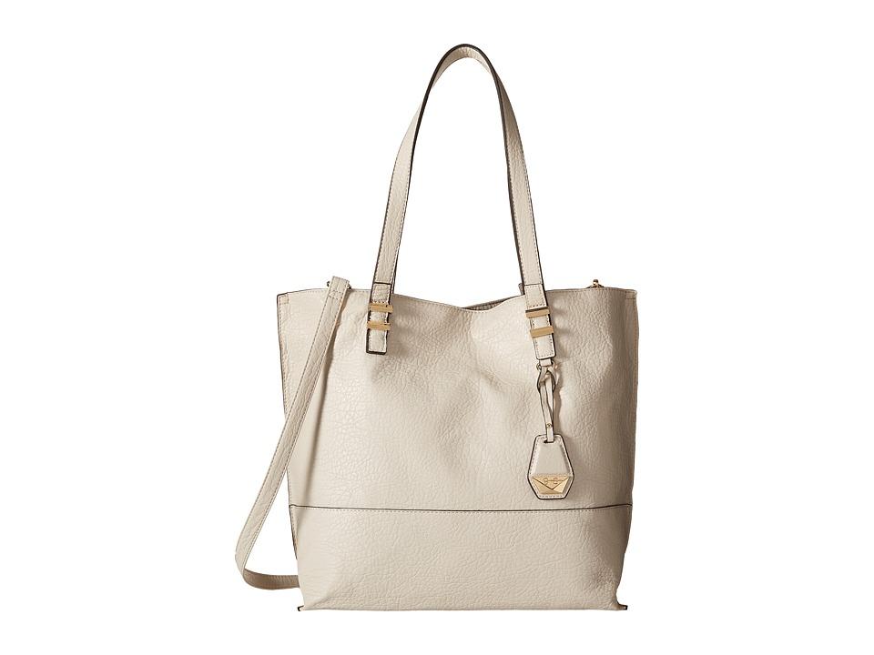 Jessica Simpson - Hanne Tote (Putty/Cloud Grey) Tote Handbags