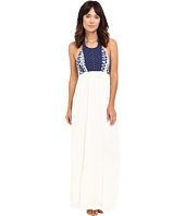 Rip Curl - Fairweather Maxi Dress